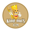 King Nuts