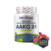 Be First - AAKG 2:1 Powder