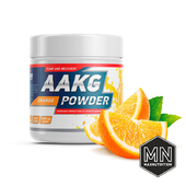 GeneticLab - AAKG Powder